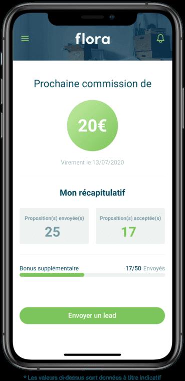 Illustration app