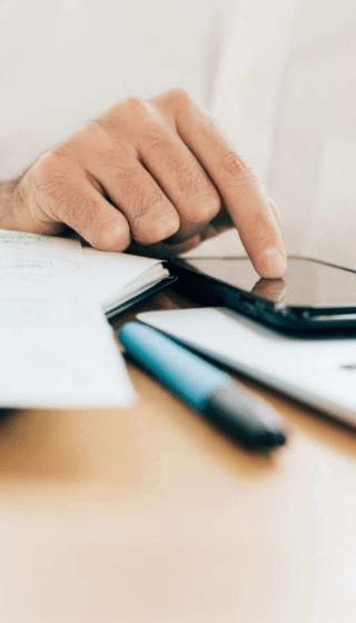 Avantage entreprises assurance cash-back